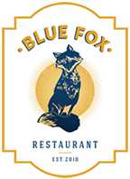 Blue Fox Restaurant